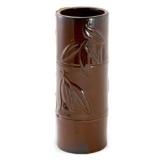 Tiki Mug Bamboo Café