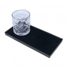 Bar Mat 23 cms