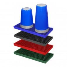 Bar Mat 23cms Colores