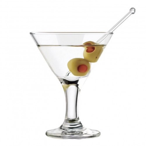 Copa Mini Martini 4oz