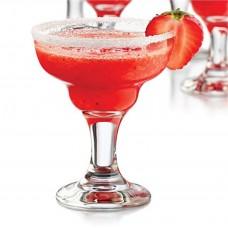 Copa Mini Margarita 4oz