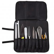 Cuchillos Estuche Lona