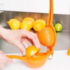 Exprimidor Limón Grande