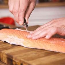 Pinzas Quita Espinas Pescado Económicas