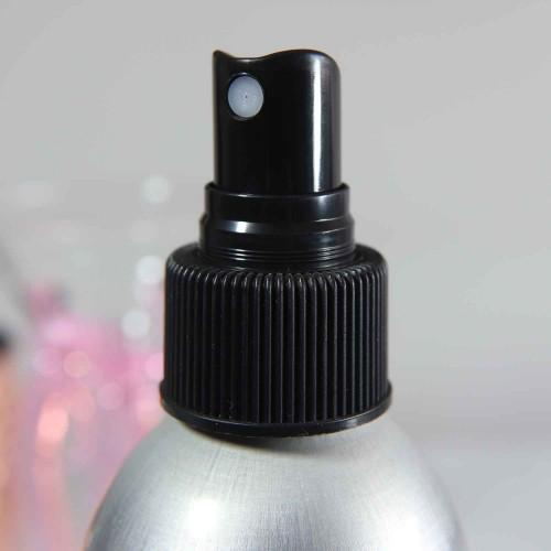 Spray Atomizador Aluminio 250ml