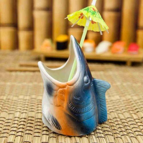 Tiki Marlin 450ml